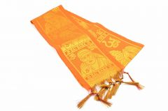 Saibaba shawls