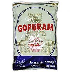 Goupram kumkum-1kg