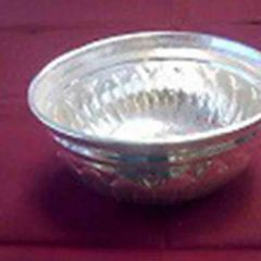 Design bowl-medium