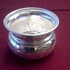 Design bowl-medium 1