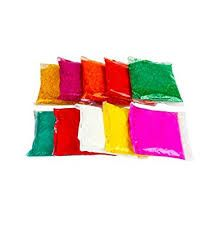 Rangoli-color-powder