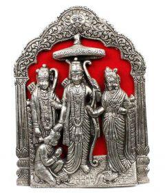 Ramdharbar Silver