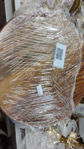 Roti Round B