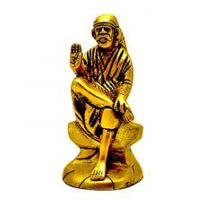 Sai Baba Gold