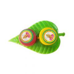 Tamboolam Leaf Set (10 Pieces)