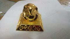 Ganesha 001
