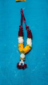 malai-small with bead