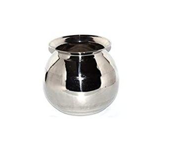 Milk vessels-1