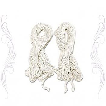 Sacred Thread(Iyengarpoonal)