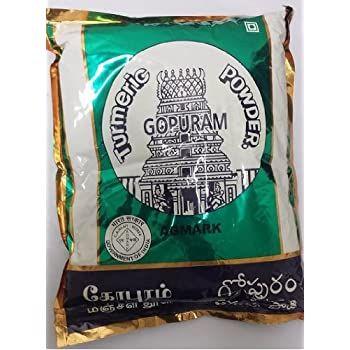 Pasupu(Turmeric Powder)-1kg