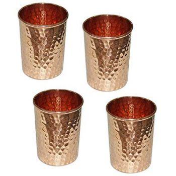 Copperglass