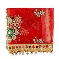 Chunnari Cloth