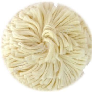 Om Namahshivaya Cotton Wicks(365 Vattulu)