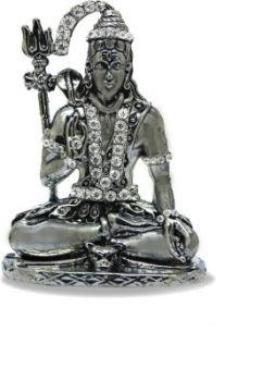 Shankar Silver
