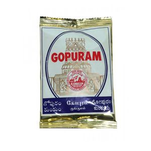 Gopuram kumkum-40gms